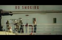 تریلر فیلم Kong Skull Island 2017