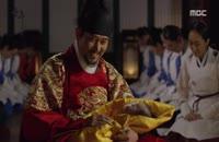 دانلود سریال کره ای صاحب ماسک