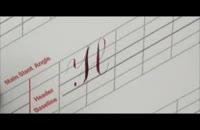 آموزش خوشنویسی انگلیسی خط کاپرپلیت   قسمت 5 حروف H-K