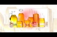مستند دانستنیهای روغن ۳ -معرفی روغنهای سالم و جایگزین روغن های ناسالم و مضر