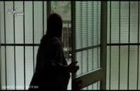 آنونس فیلم خانهای در خیابان چهل و یکم