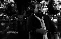 موزیک ویدئوی آهنگ (من دوست دارم ) رضا صادقی