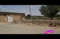 فوت کوزه گری 1 - بسیج سازندگی - میوه خشک و ترخینه دوغ
