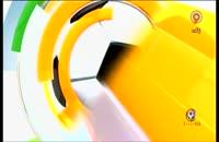 فولاد خوزستان 0 – 3 پرسپولیس | شب های فوتبالی