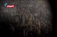 انتخابات- رئیسی: کنسرت را مطرح میکنند تا از کرسنت نام برده نشود!