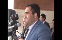 سخنرانی دکتر محمد محمودی (1)