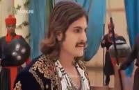 دانلود قسمت 159 سریال جودا و اکبر با دوبله فارسی