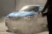 تیزر رسمی سری یک جدید بی ام و The new BMW 1 Series 2018
