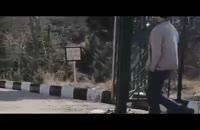 محل خوشگذرانی بچه پولدارهای و آقازاده ها اطراف تهران+چربی گیر