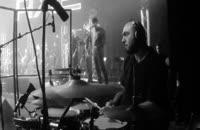 موزیک ویدیو سیروان خسروی به نام نه نرو