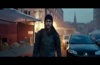 تریلر رسمی فیلم American Assassin 2017