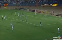 خلاصه بازی بازی فراموش نشدنی استقلال - الهلال عربستان