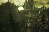 تریلر جدید بازی دارک سولز 3 Dark Souls
