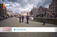 روش های جالب برای جلوگیری از ورشکستگی در اروپا